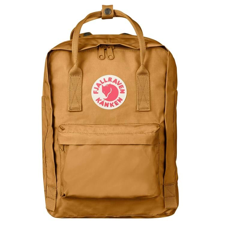 Fjällräven Rygsæk Kånken Laptop Carry 1
