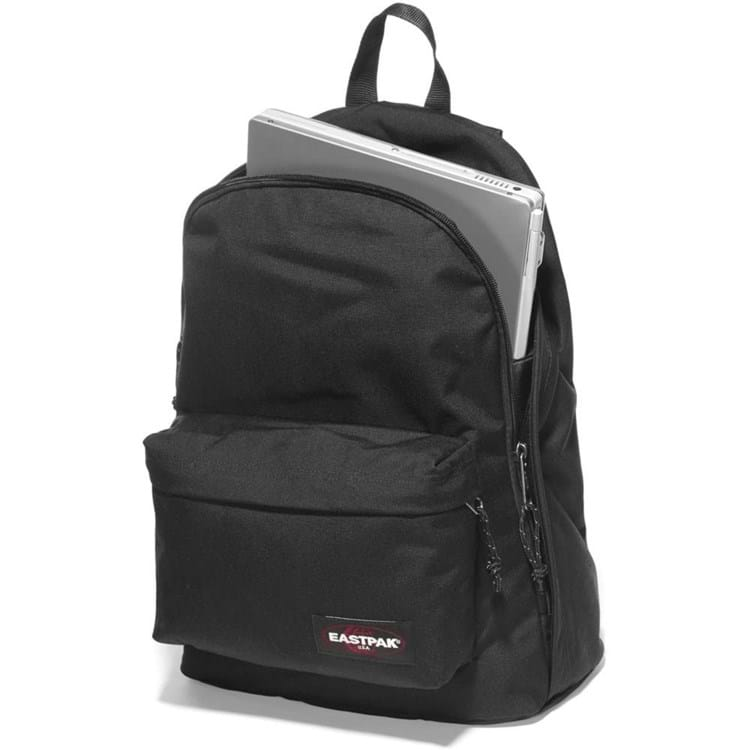 Eastpak Rygsæk Out Of Office Sort 2