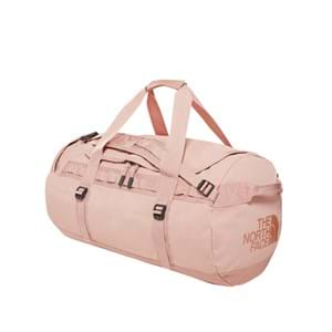 Duffel Base camp M