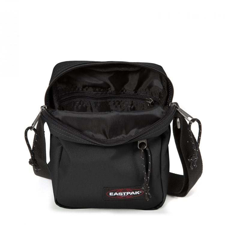 Eastpak Skuldertaske The One Sort 4