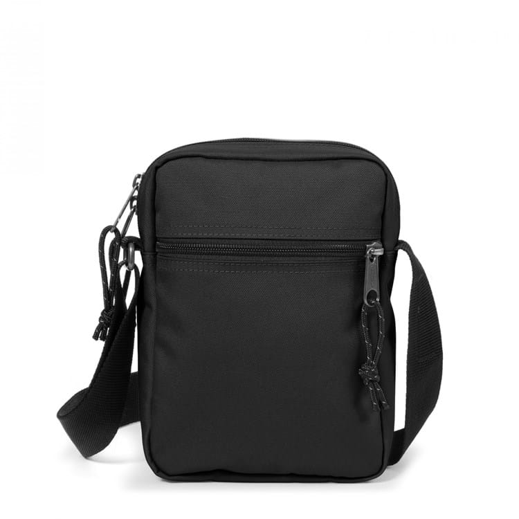 Eastpak Skuldertaske The One Sort 3