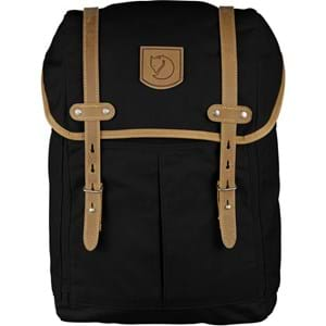 Rucksack No. 21 Medium-20 L