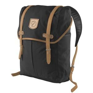 Rucksack No. 21 Medium-20 L alt image
