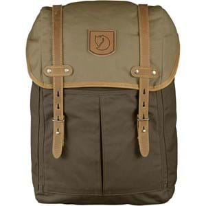 Rucksack No.21 Medium-20 L