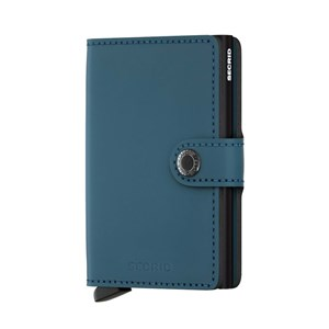 Kortholder mini wallet4-6kort