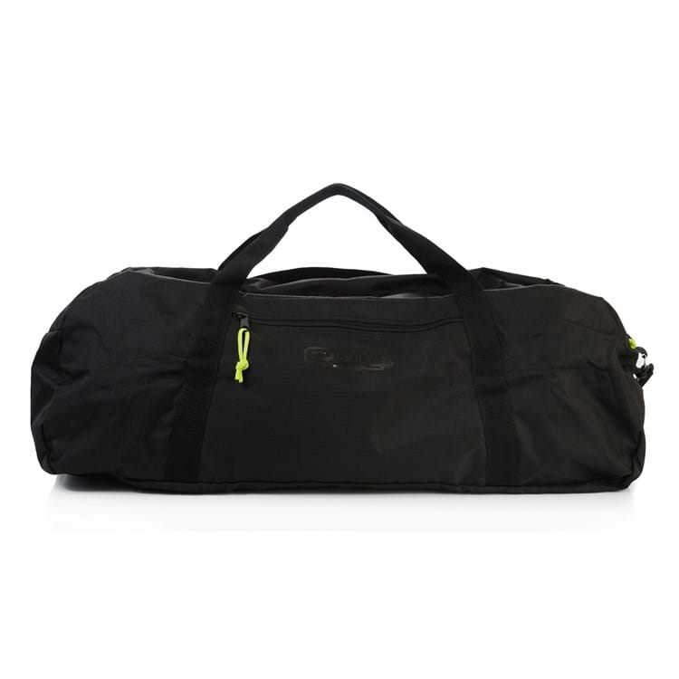 Duffelbag X-Pack - str. L Sort 1