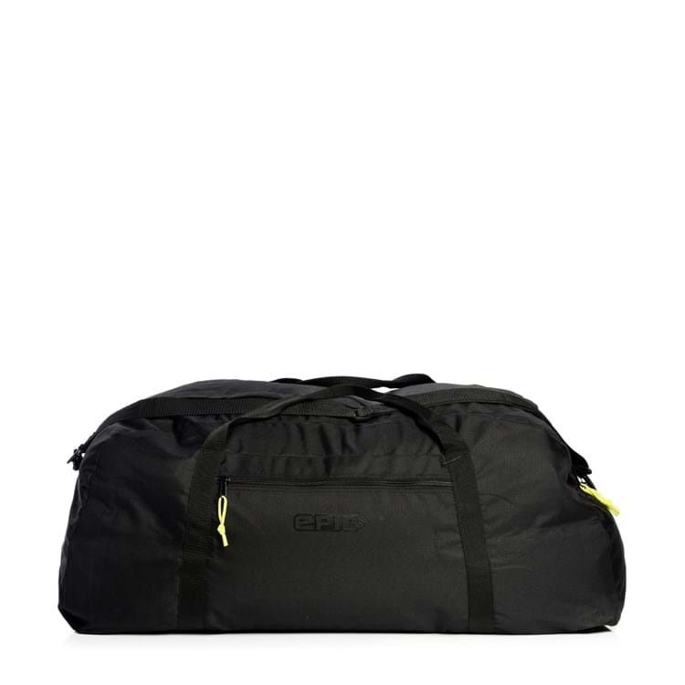 Duffelbag X-Pack - str.XL Sort 1