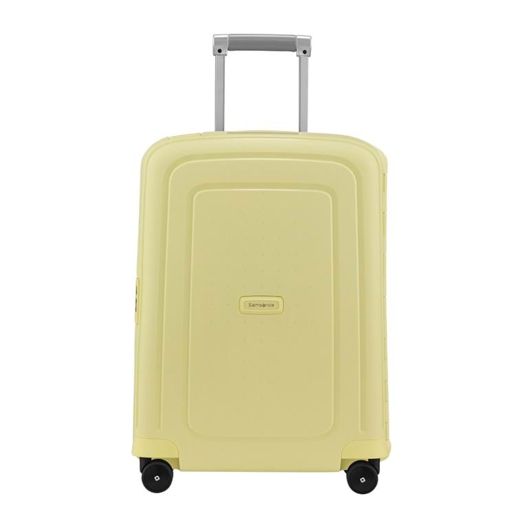 Spinner S.cure 55 cm Creme 1