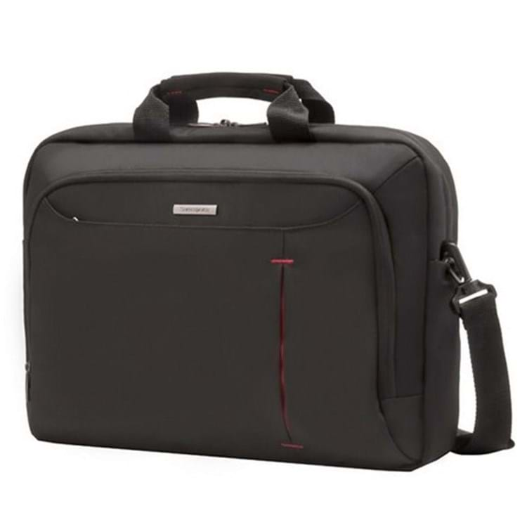 LAPTOP BRIEFCASE 16 Sort 1