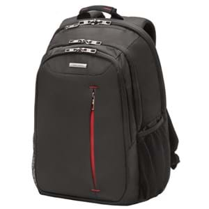 LAPTOP BACKPACK 15-16