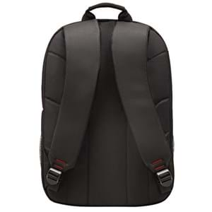LAPTOP BACKPACK 15-16 alt image