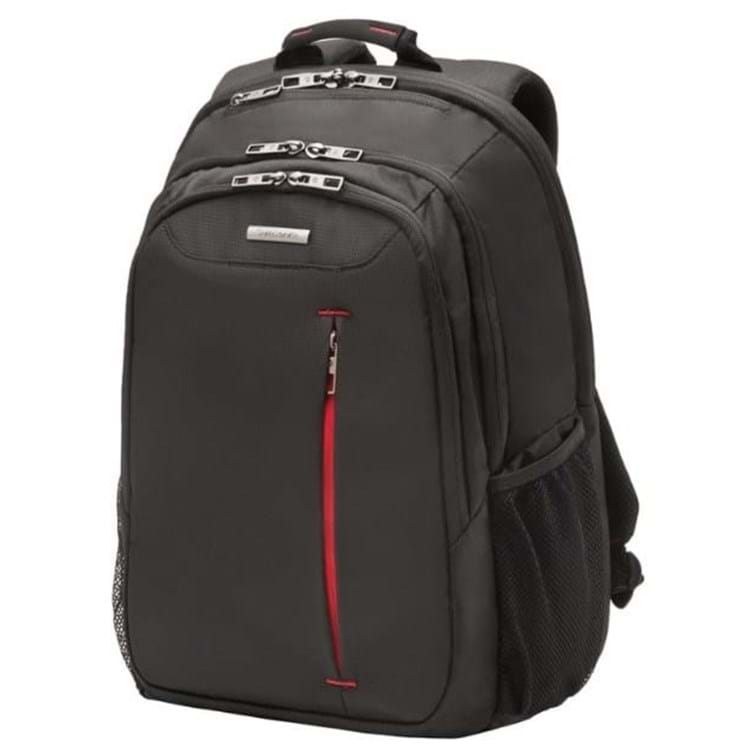 LAPTOP BACKPACK 15-16 Sort 1