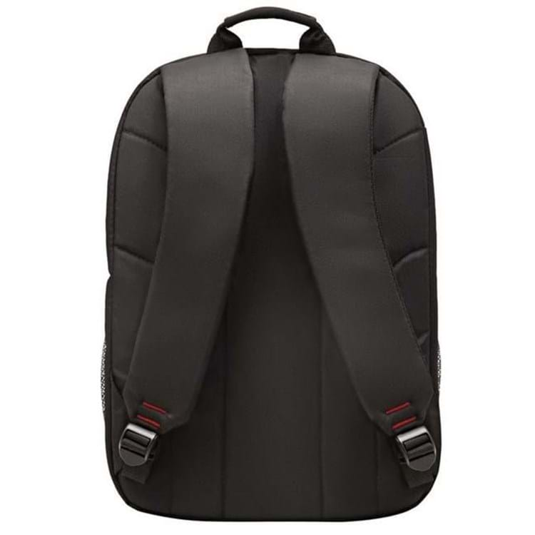 LAPTOP BACKPACK 15-16 Sort 2