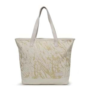 Shopper-Net Flask - 18 L