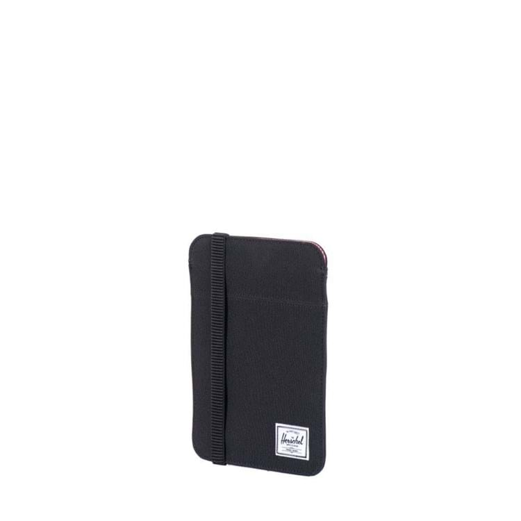 Sleeve Cypress iPad mini Sort 1