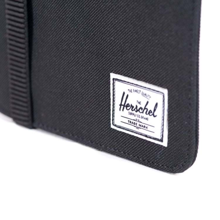 Sleeve Cypress iPad mini Sort 4