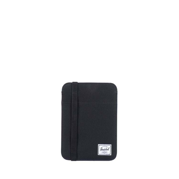Sleeve Cypress iPad mini Sort 5