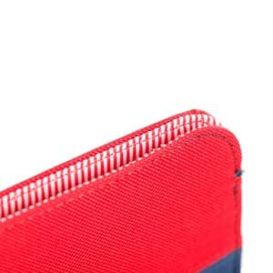 IPAD MINI SLEEVE-CYPRESS