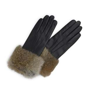 Mary Glove str 8,0