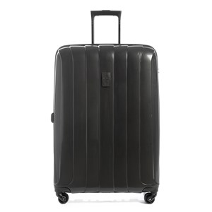 Trolley Lumina-spinner - 75 cm