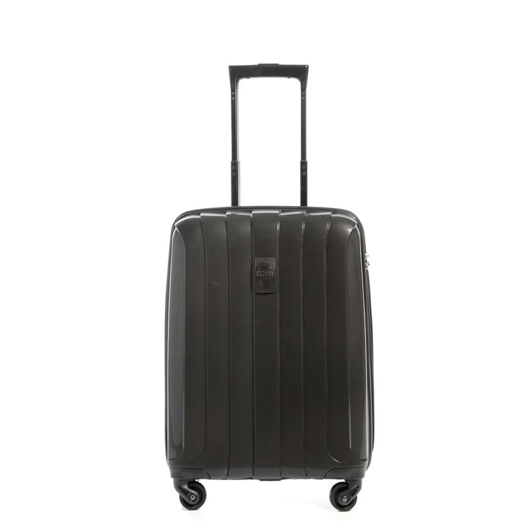 Trolley Lumina-spinner - 55 cm Sort 1