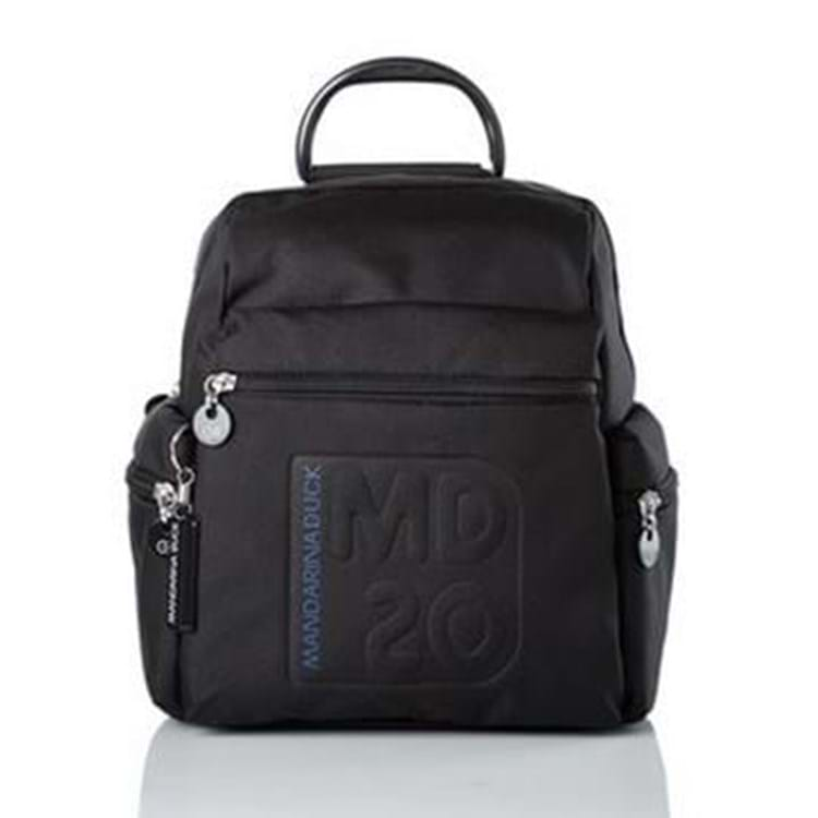 MD20 Backpack SORT 1