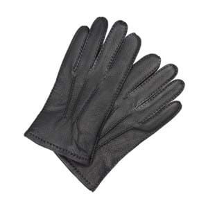 Hunter Glove str 10