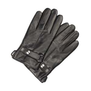 Carter Glove str 9,0