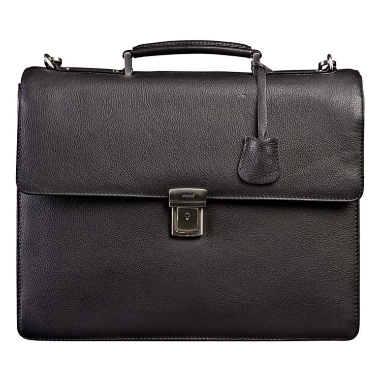 Briefcase 1- Compartment-15 Sort 1