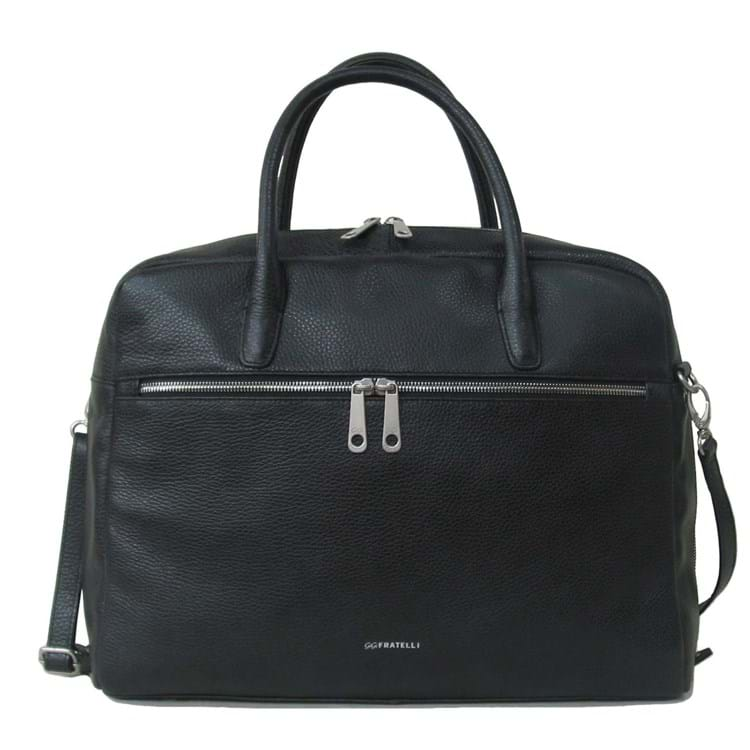 Business bag Sort 1
