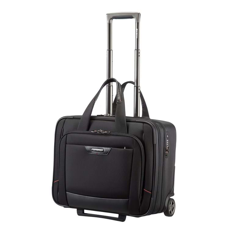 Pro-DLX 4 Rolling tote - Sort 1