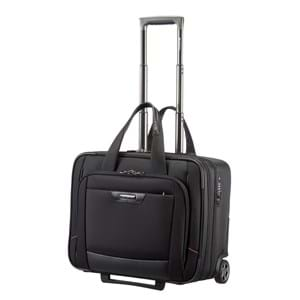 Pro-DLX 4 Rolling tote -