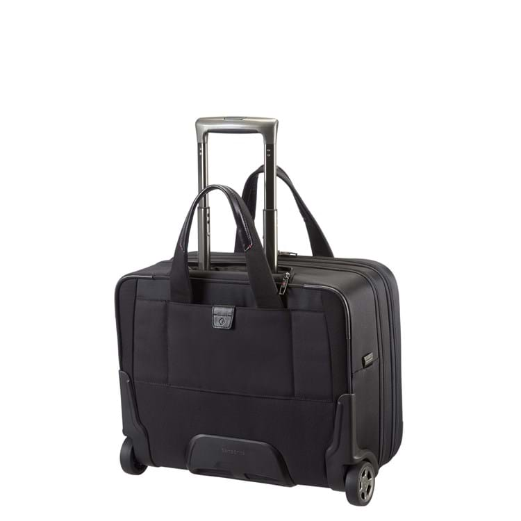 Pro-DLX 4 Rolling tote - Sort 2