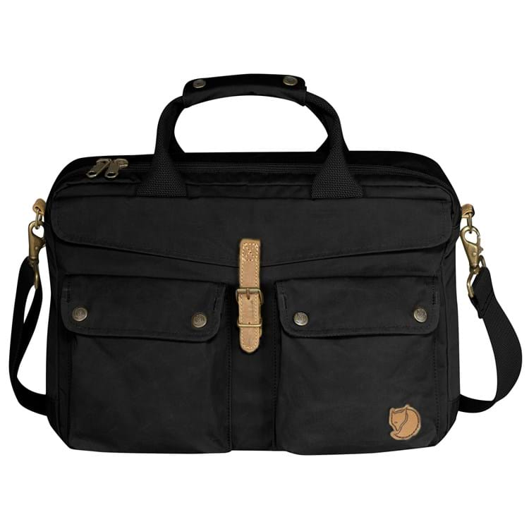 "Briefcase-Greenland/""17"" Sort 1"