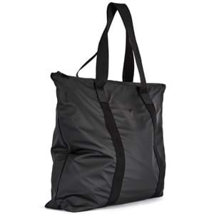 Shopper tote bag-1224 alt image