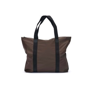 Shopper tote bag-1224