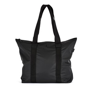 Shopper tote bag-1225