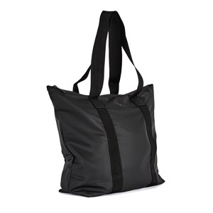 Shopper tote bag-1225 alt image