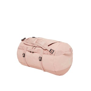 Duffel Base camp S