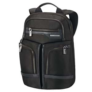 Laptop Backpack 14,1 GT suprem