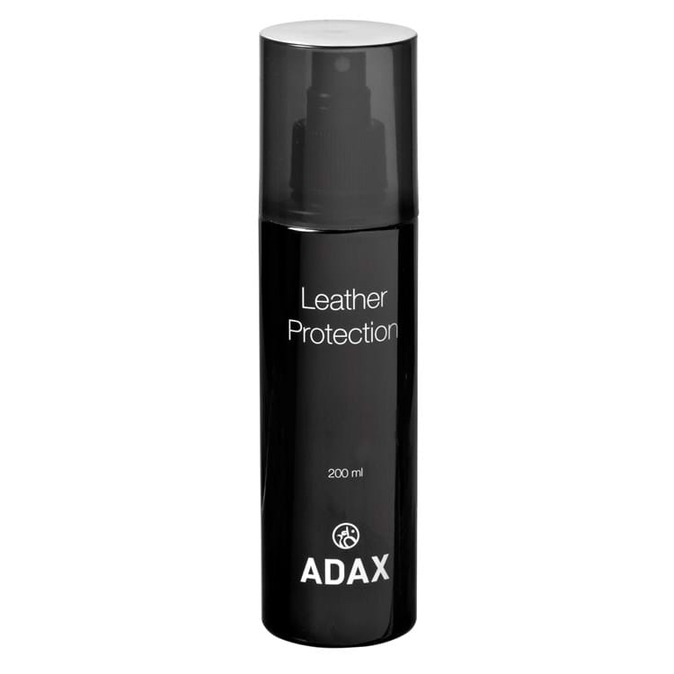 Spray protection care product Transparent 1