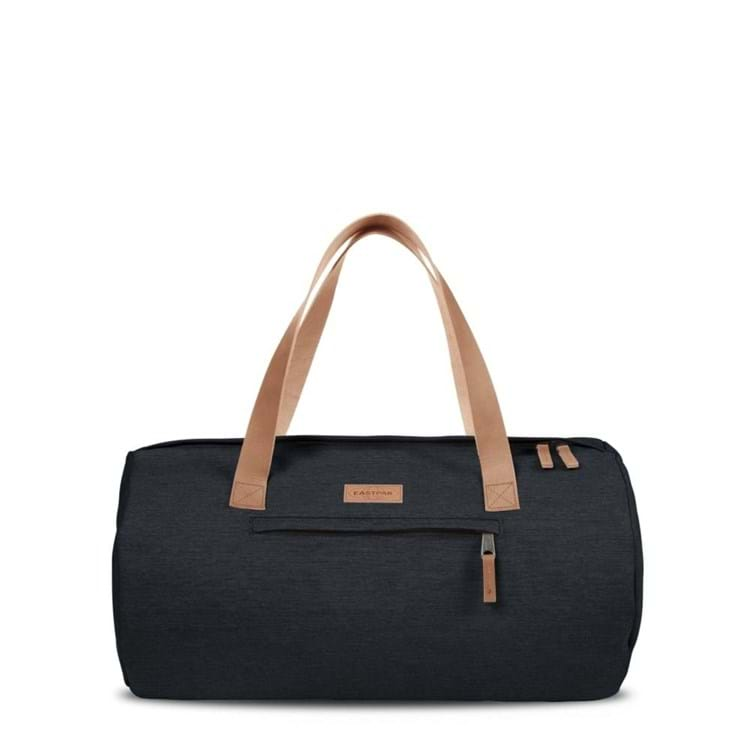 Weekendtaske Renana Dark Black 1