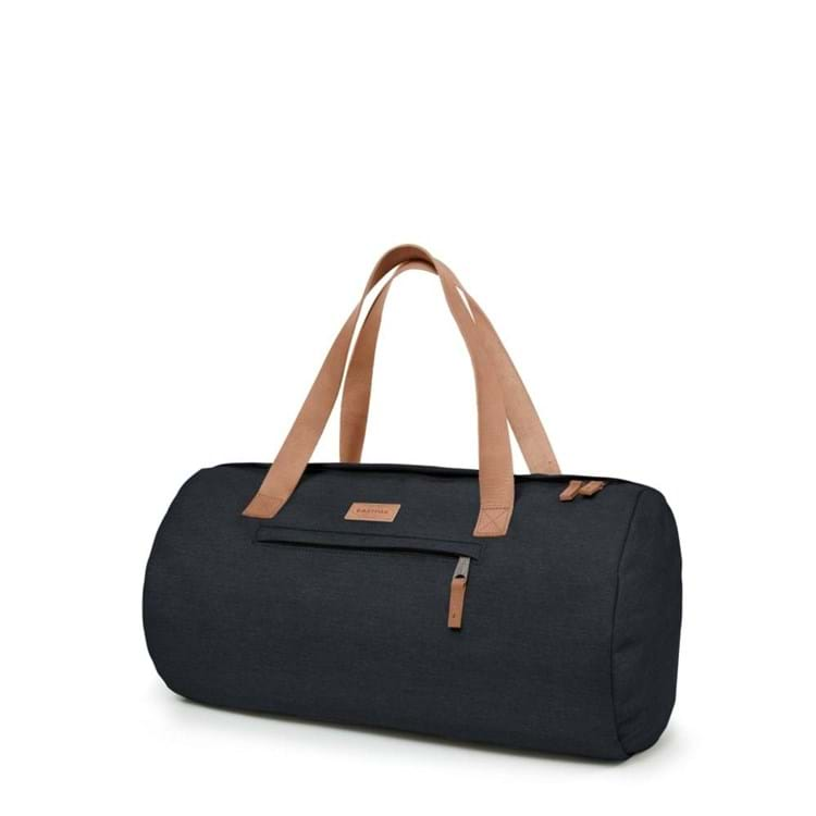 Weekendtaske Renana Dark Black 2