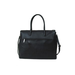 """Business bag 17"""""" alt image"