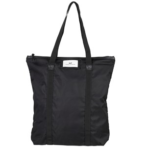 DAY Gweneth Tote
