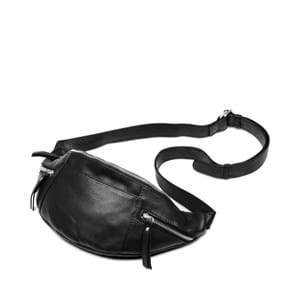 Malou Bum Bag, Butter