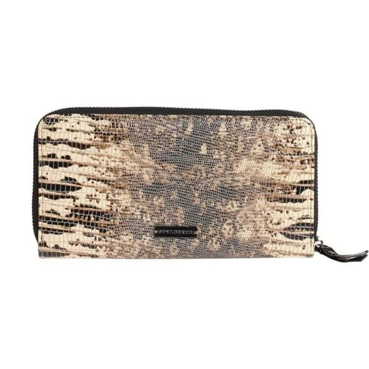 Reptile Big Wallet Snake 1