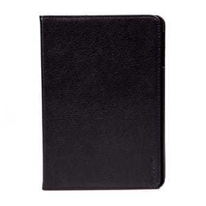 Tablet Cover Ipad 2-3-4-Mini