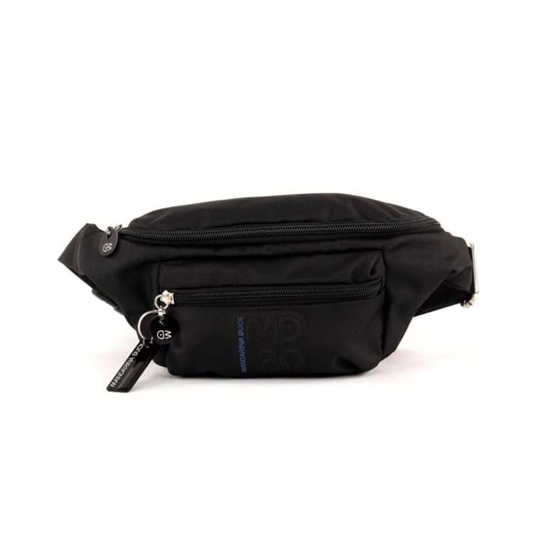 Bum Bag leisure MD20 Sort 1
