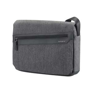 Tablet Messenger10,1HipStyle